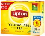 reduction-lipton