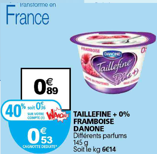 Danone-taillefine-plus-yaourt