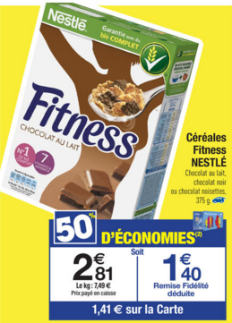 Nestle-Fitness-Cereales