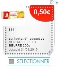 bon-de-reduction-lu-petit-beurre