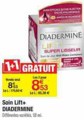 diadermine-soin-lift