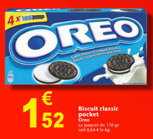 oreo-biscuits-guadeloupe