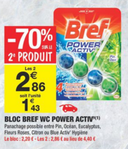 bref-bloc-power-wc