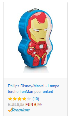 Lampes-disney-philips (6)