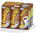 Candiup