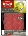TOP Bigard Carpaccio