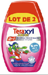 Top Teraxyl Enfant