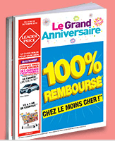 couverture-catalogue-leader-price